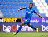 Voetbalkrant.com sprak met Heracles-watcher Fardau Wagenaar over Cyriel Dessers en Dario Van den Buijs