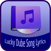 Lucky Dube canzone & Lyrics