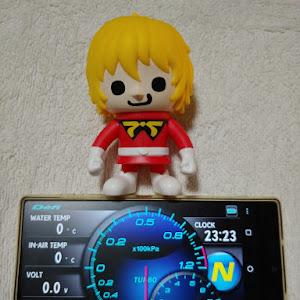S660 JW5 SSX-660Rのカスタム事例画像 n@miさんの2019年07月04日23:45の投稿