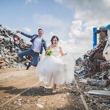 Wedding photographer Mariya Vie (Mafka). Photo of 30.05.2016