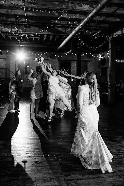 Wedding photographer Milan Lazic (wsphotography). Photo of 24.06.2019