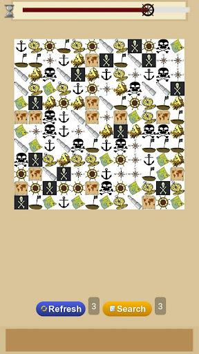 Lost Pirates
