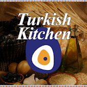Turkish Kitchen London