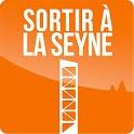 Sortir à La Seyne-sur-Mer icon