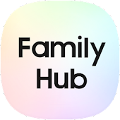 Samsung Family Hub APK download