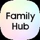 Samsung Family Hub APK