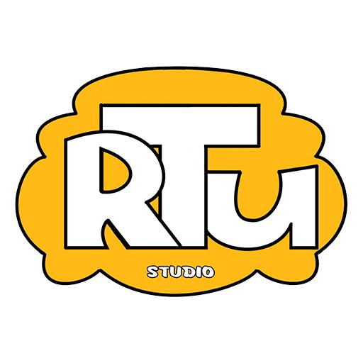 RTU Studio avatar image