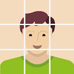 Instant Squares - Image Spliter for Instagram 5.03.00