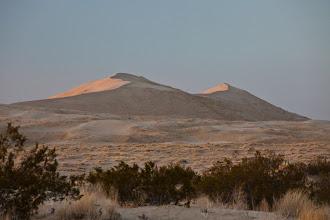 Photo: Kelso Dunes
