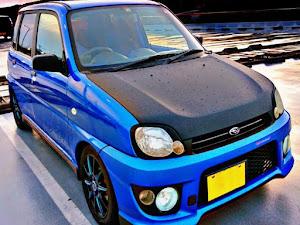 プレオ RS-Limited  のカスタム事例画像 央川(ヒロカワ)さんの2020年03月15日20:58の投稿