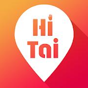 하이타이 - 최저가 마사지, 타이마사지, 데이트장소, 무료쿠폰