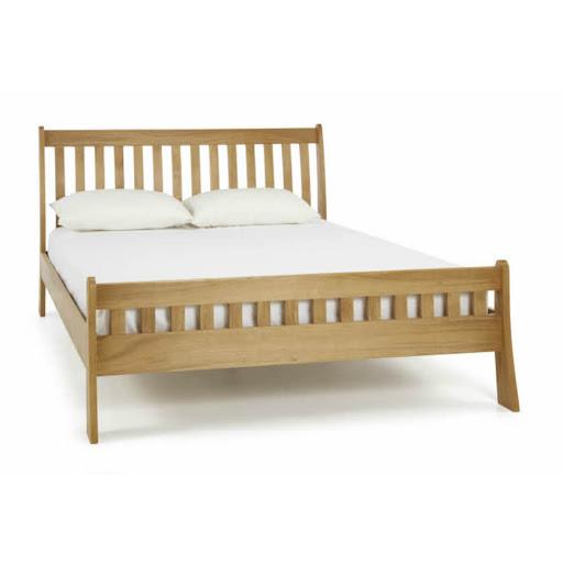 Serene Colchester Bed Frame