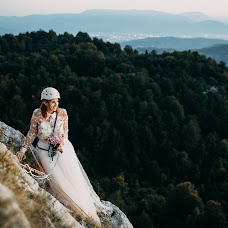 Wedding photographer Igor Isanović (igorisanovic). Photo of 24.10.2018