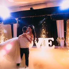 Wedding photographer Aleksandr Pokrovskiy (pokwed). Photo of 12.06.2017