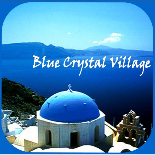 지중해마을, 지중해가 우리 곁으로 旅遊 App LOGO-硬是要APP