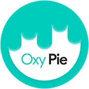 OxyPie Free Icon Pack