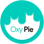 OxyPie Free Icon Pack 12.6