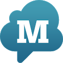 SMS from Tablet & MMS Text Messaging Sync icon