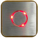 Doorbell Ringtones icon