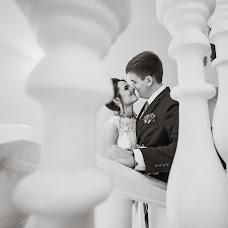 Wedding photographer Vera Galimova (galimova). Photo of 17.05.2018