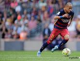 'FC Barcelona neemt een belangrijk besluit in verband met de toekomst van Neymar'