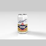 Highlander Premium Pilsner