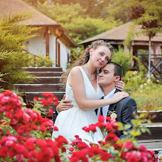 Wedding photographer Evgeniy Zinkevich (jeph1). Photo of 21.03.2015