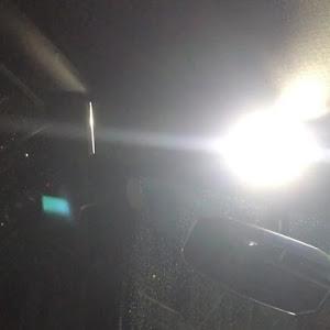 CARRY 4WDのカスタム事例画像 よっさんさんの2020年10月09日17:42の投稿