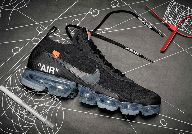 4426c0dd11637 The 10 Most Anticipated Sneaker Releases of 2018