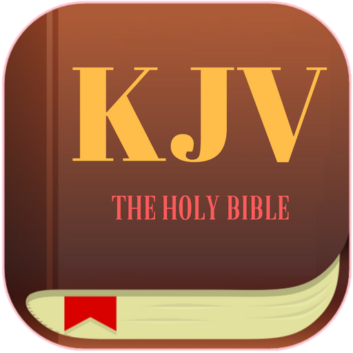 KJV Study Bible - Apps on Google Play | FREE Android app market