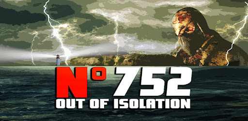 Survival HorrorNumber 752  Mod Apk 1.079 (Unlocked)