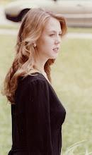 Photo: Nov. 1994: Alice Tillotson