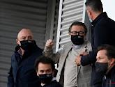 Zoveel water doet Marc Coucke in de wijn voor kapitaalsverhoging Anderlecht - ambities groot bij paars-wit