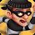 Chori - Chor Police Game file APK Free for PC, smart TV Download