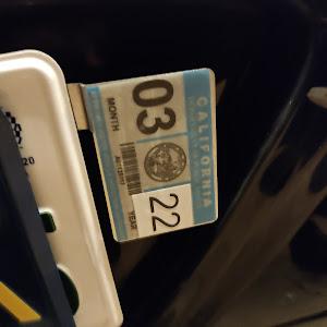 コペン L880Kのカスタム事例画像 utenchi CALFORNIAさんの2020年10月30日02:22の投稿