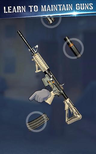 Guns Master 1.8.9 screenshots 21