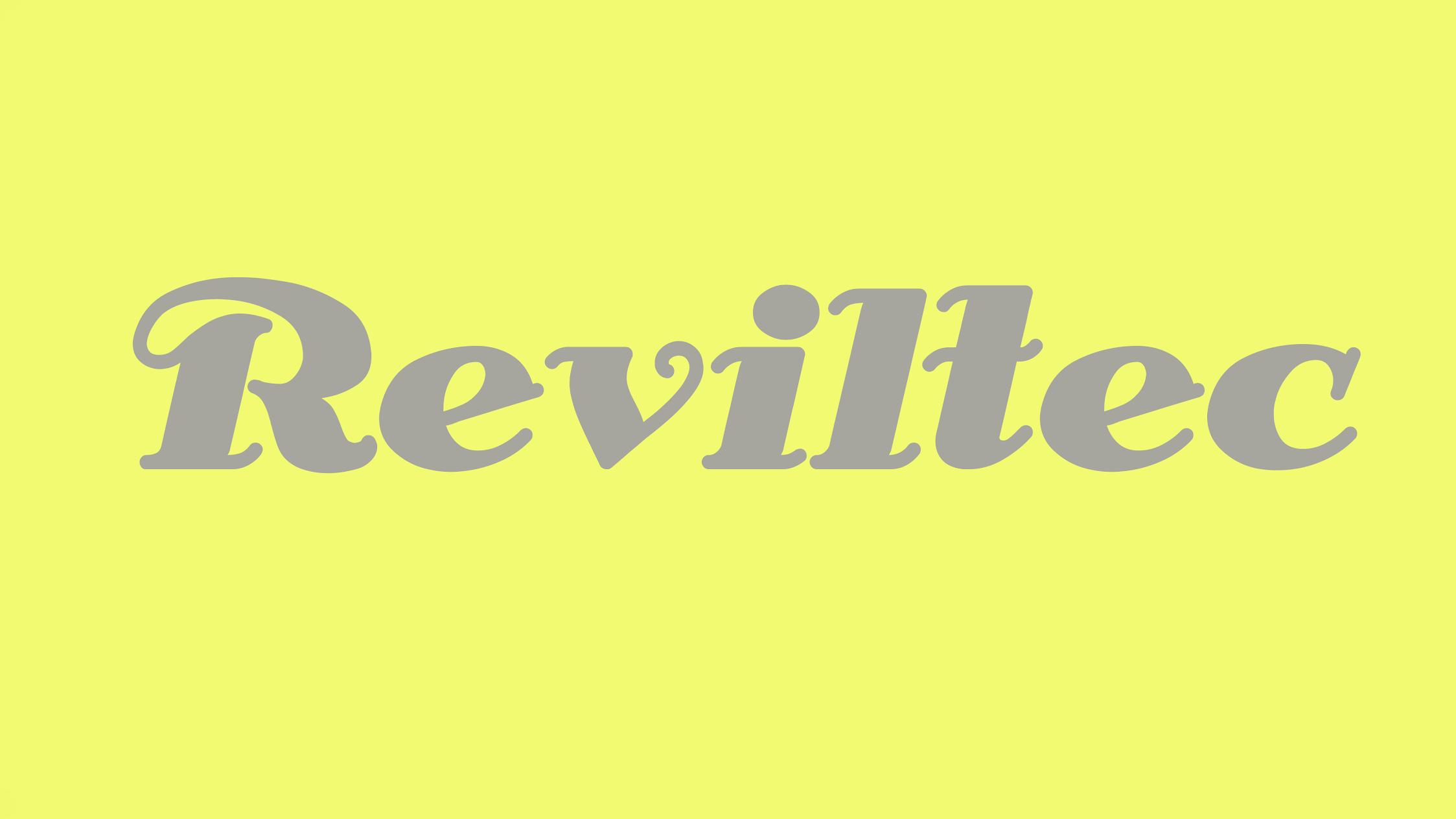 Reviltec