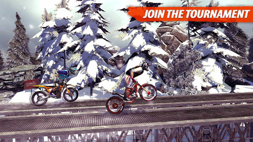 Bike Racing 2 : Multiplayer 1.12 screenshots 9
