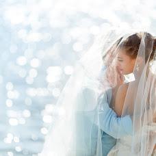 Wedding photographer Irina Cherepkova (irafoto). Photo of 12.05.2017