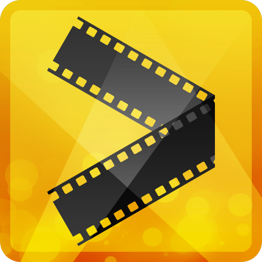 iMovie Trailer Free file APK Free for PC, smart TV Download
