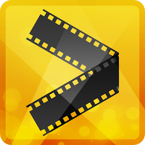 how to download imovie on laptop