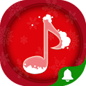 Christmas Ringtones Free icon