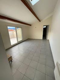 appartement à Saint-Florent (2B)