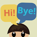 Learn Languages With Amy icon