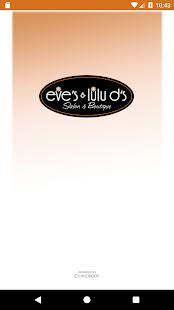 Eve's & Lulu D's - náhled