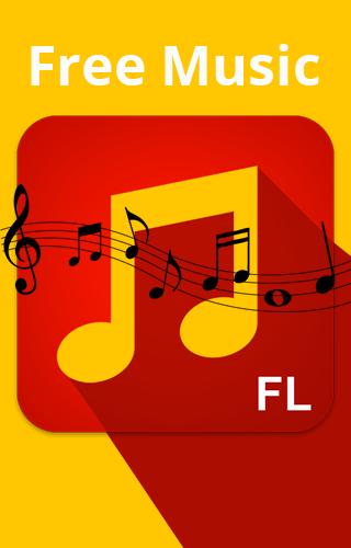 Free Music Downloader V