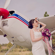 Wedding photographer Merve Bayındır Ercan (bayndrercan). Photo of 28.09.2016