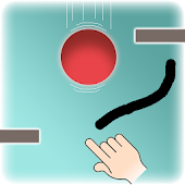 Gravity Ball - Draw Physics Game Android APK Download Free By A&B Development