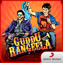 Guddu Rangeela Movie Songs icon