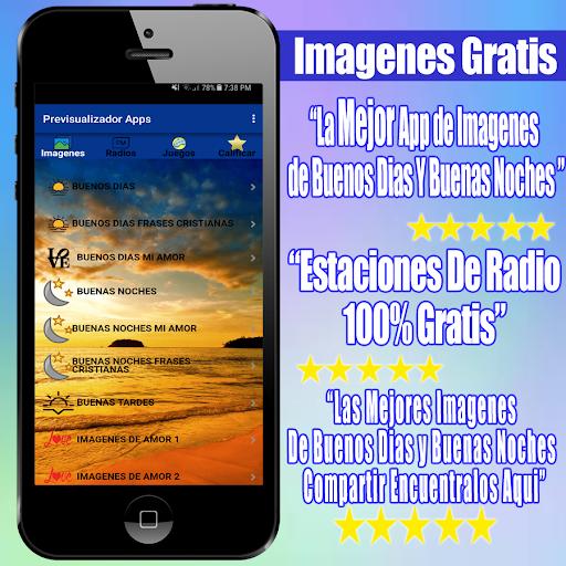 Download Imagenes De Buenos Dias Y Buenas Noches On Pc Mac